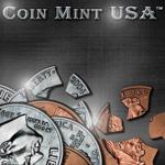 Coin Mint USA