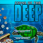 Coins of the Deep
