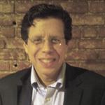 John Benis, Entrepreneur & Investor- Board Member