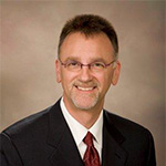 Gary Levine, Chief Financial Officer