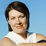 Sharon, 44