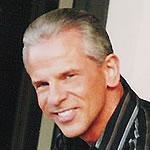 Lloyd Glavocich, VP Technology