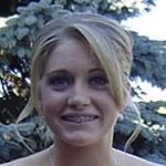 Katie, 16