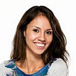 Brenda W, 36